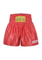Dresscode Shop Benlee Thai Shorts Uni Thai 04