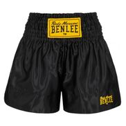 Dresscode Shop Benlee Thai Shorts Uni Thai 01