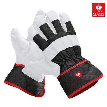 engelbert strauss kinderhandschuhe kinder handschuhe. Black Bedroom Furniture Sets. Home Design Ideas