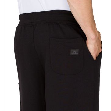 Alpha Industries Shorts X-Fit Cargo 005