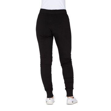 Alpha Industries Damen Sweatpants X-Fit Wmn 005