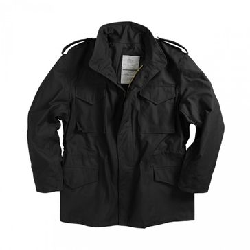Alpha Industries Jacke M-65 006