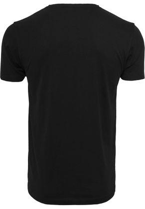 Merchcode T-Shirt Joy Divison UP 002