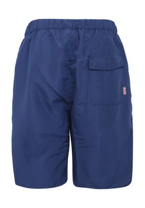 Lonsdale Badehose Sandyhills 003
