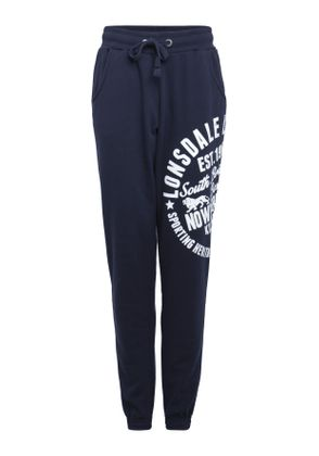 Lonsdale Sweatpants Cockermouth 001