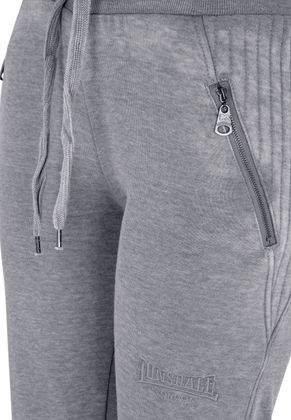 Lonsdale Damen Sweatpants Molash 002