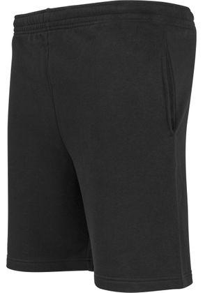 Urban Classics Shorts Basic Terry 004