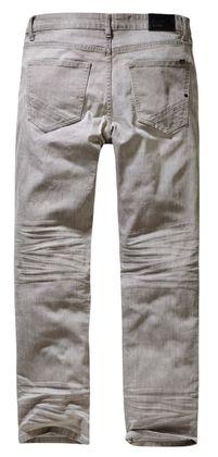 Brandit Hose Jake Denim Jeans 003