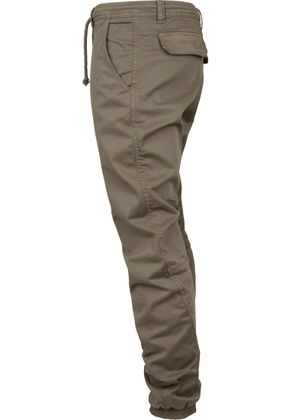 Urban Classics Sweatpants Stretch 007