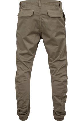 Urban Classics Sweatpants Stretch 008