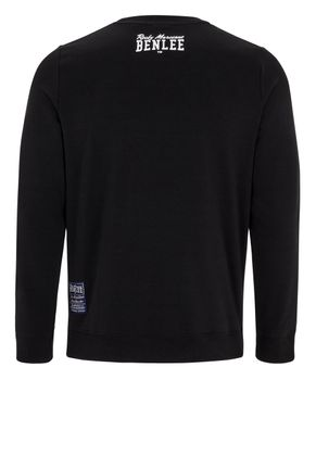 Benlee Sweater Knoxville 003