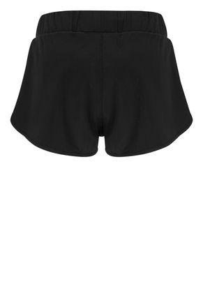 Benlee Damen Shorts Sadie Belle 003