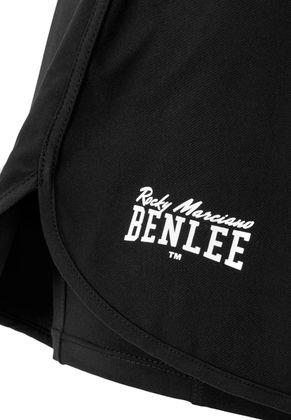 Benlee Damen Shorts Sadie Belle 002
