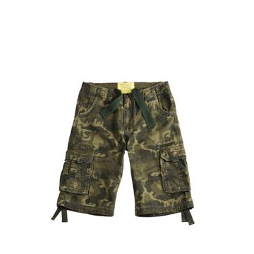 Alpha Industries Shorts Jet Short 008