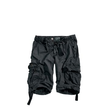 Alpha Industries Shorts Jet Short 002