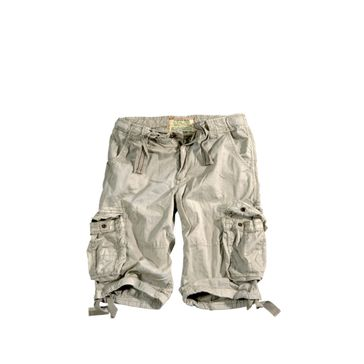 Alpha Industries Shorts Jet Short 007