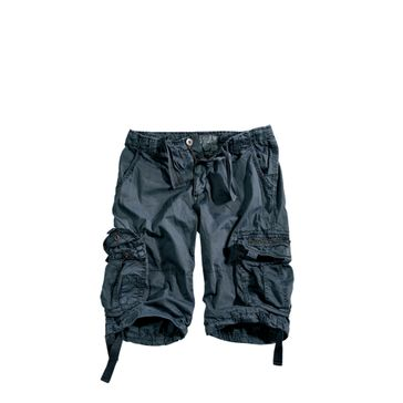 Alpha Industries Shorts Jet Short 006