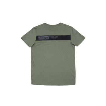 Alpha Industries T-Shirt ALS T 005