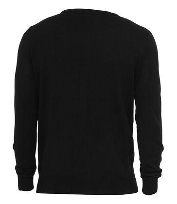 Urban Classics Knitted Cardigan 002