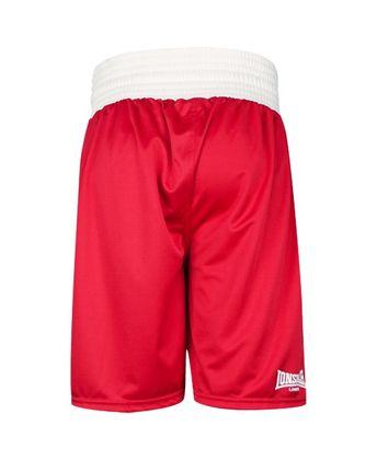 Lonsdale Herren Shorts Amateur Boxing Trunks (L120) 003