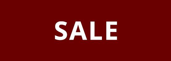 Sale Übergrößen