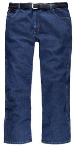 "Pionier Jeans ""Peter"" Stone Washed"