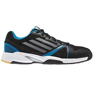 adidas Opticourt Team Light 2 D66688 Hallenschuh