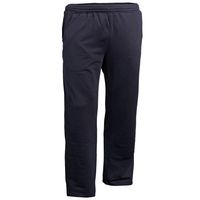 Ahorn Jogginghose in Übergröße, dunkelblau 001
