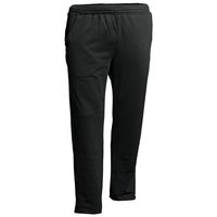 Ahorn Jogginghose in Übergröße, schwarz 001