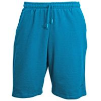 Redfield Shorts Türkis 001