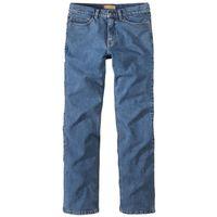 Paddock's Jeans große Größen, Ranger - stonewashed 001