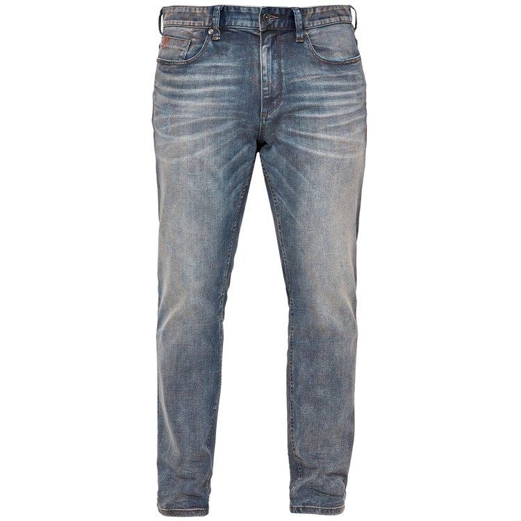 s.Oliver Jeans Übergröße