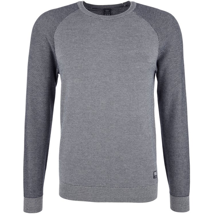 s.Oliver Pullover extra lang