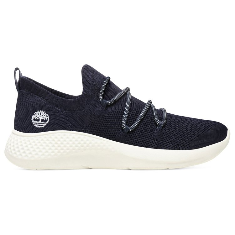 Timberland Sneaker in Übergröße - dunkelblau