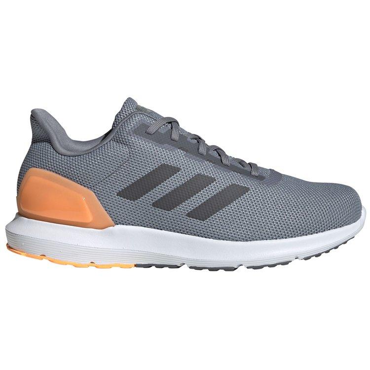 adidas Schuhe Übergröße Herren | Online und in Hamburg