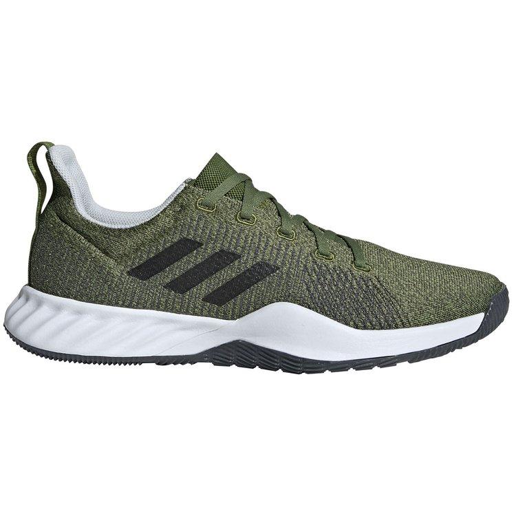 adidas Schuhe Übergröße Herren | Online und in Hamburg 2
