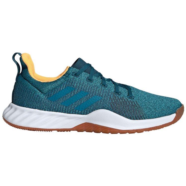 adidas Sportschuhe Übergröße, grün