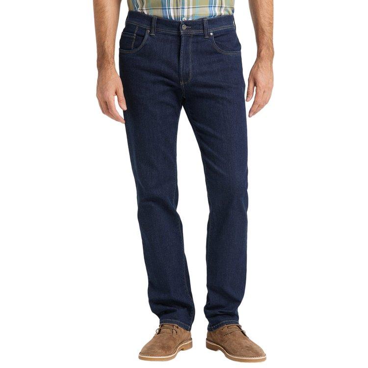 Pioneer Jeans Thomas, dark stone