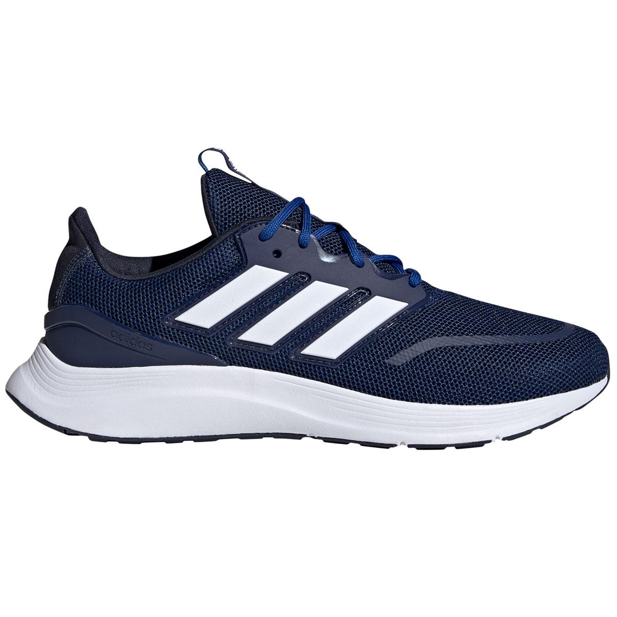 adidas Laufschuh in Übergröße, Energyfalcon, dunkelblau