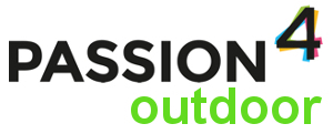 Passion4Outdoor