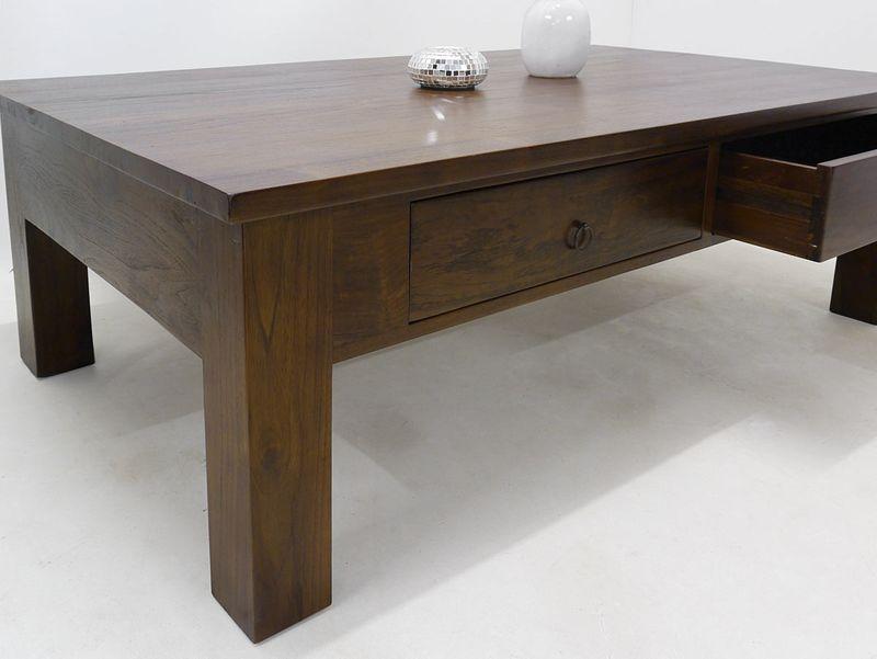 couchtische 2. Black Bedroom Furniture Sets. Home Design Ideas