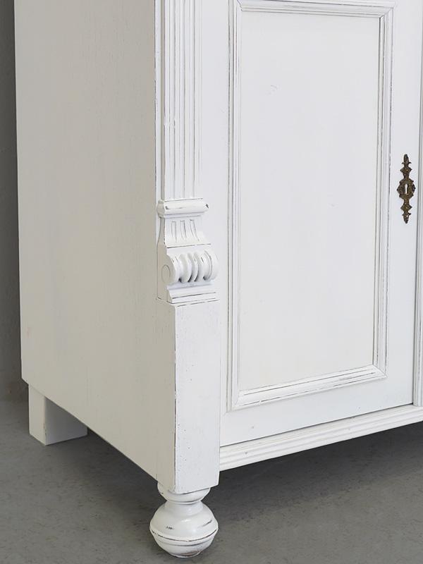 sekret r schreibschrank schreibsekret r gr nderzeit um. Black Bedroom Furniture Sets. Home Design Ideas