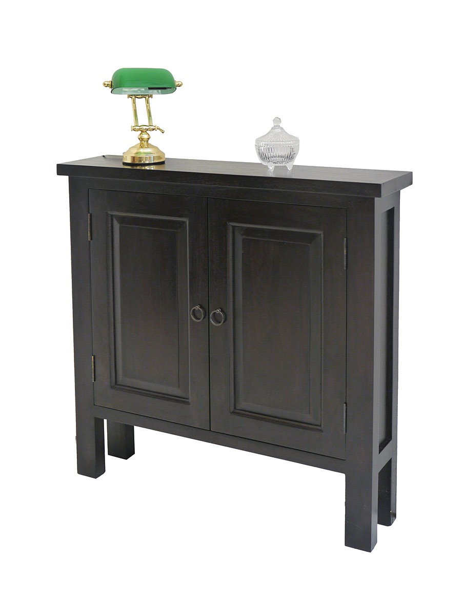 sideboard 20 cm tief simple sideboard pablo sonoma eichewei cm with sideboard 20 cm tief. Black Bedroom Furniture Sets. Home Design Ideas