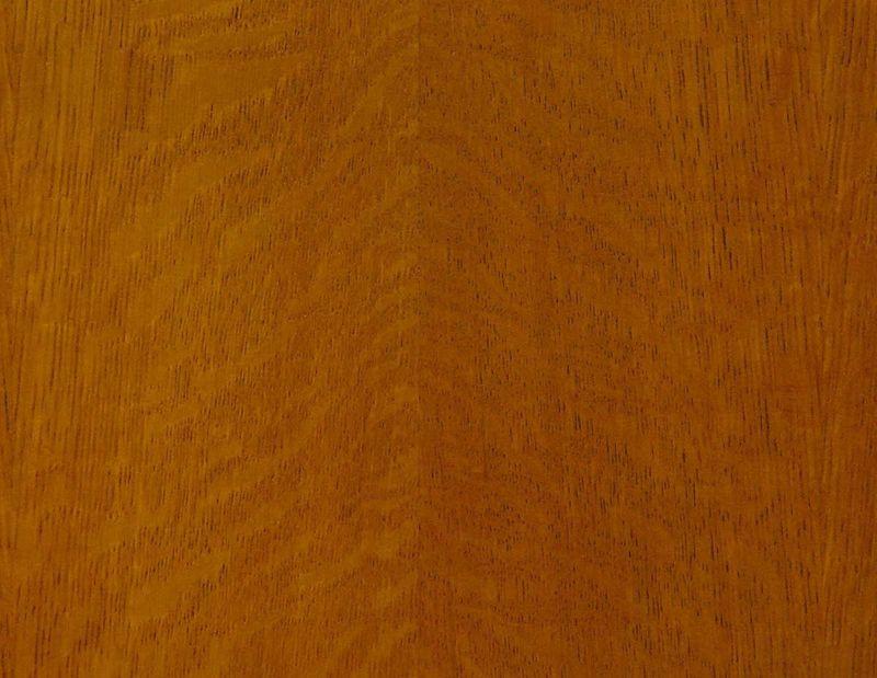 Stuhl Esszimmerstuhl Bürostuhl mit Leder – Bild 5