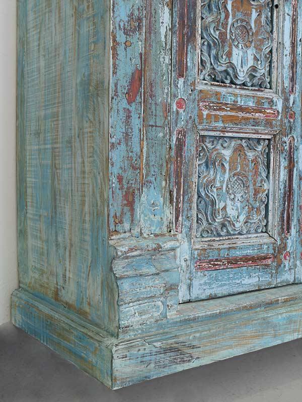 antike fundgrube stilvolle m bel antiquit ten und b rom bel. Black Bedroom Furniture Sets. Home Design Ideas