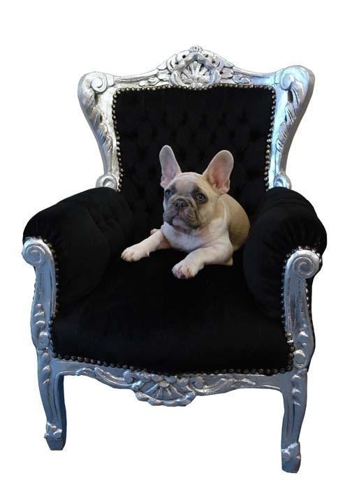 sessel kinder sessel barock stil wie antik 631 m bel sitzm bel sofas und sessel. Black Bedroom Furniture Sets. Home Design Ideas