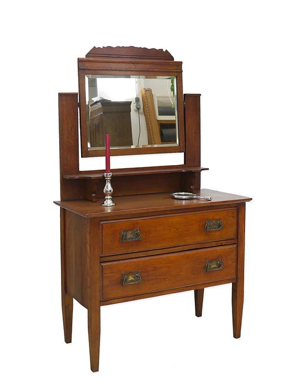 antike m bel. Black Bedroom Furniture Sets. Home Design Ideas