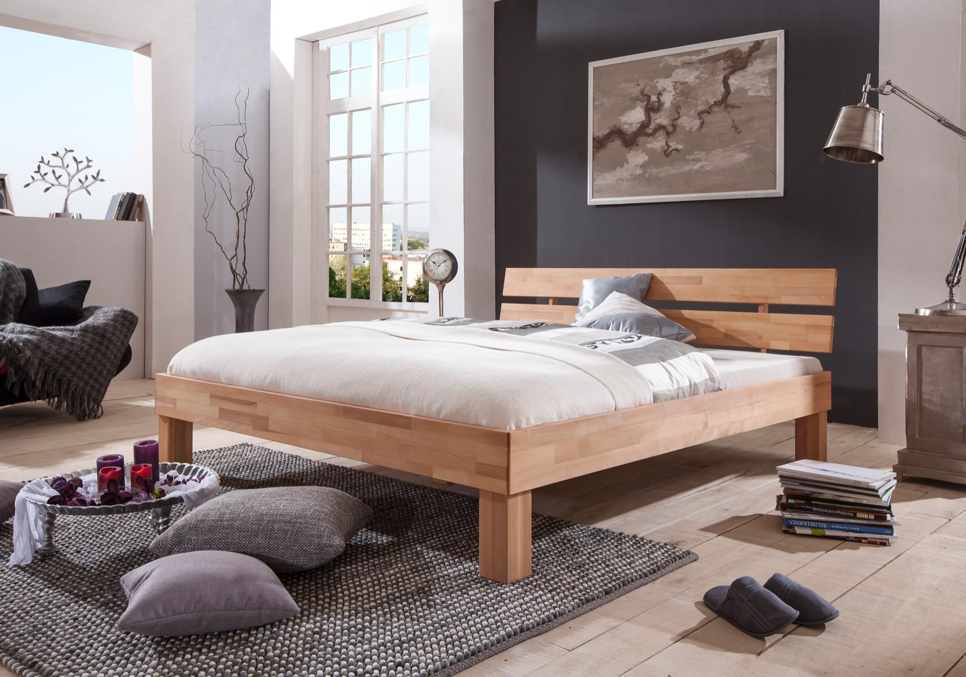 bett 180x200 bettkasten trendy polsterbett x with bett 180x200 bettkasten bett mit bettkasten. Black Bedroom Furniture Sets. Home Design Ideas