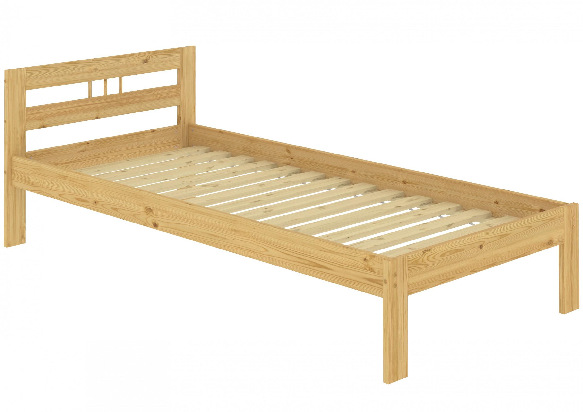 Letto Futon Bimbi : Letto singolo letto a futon culla pino massiccio materasso