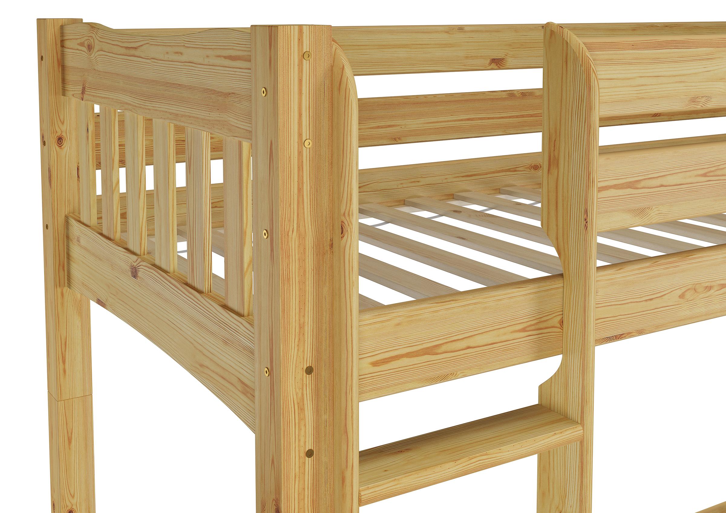 Etagenbett Bettkasten : Hochbett eva weiß inklusive schreibtisch bettkasten hochbetten